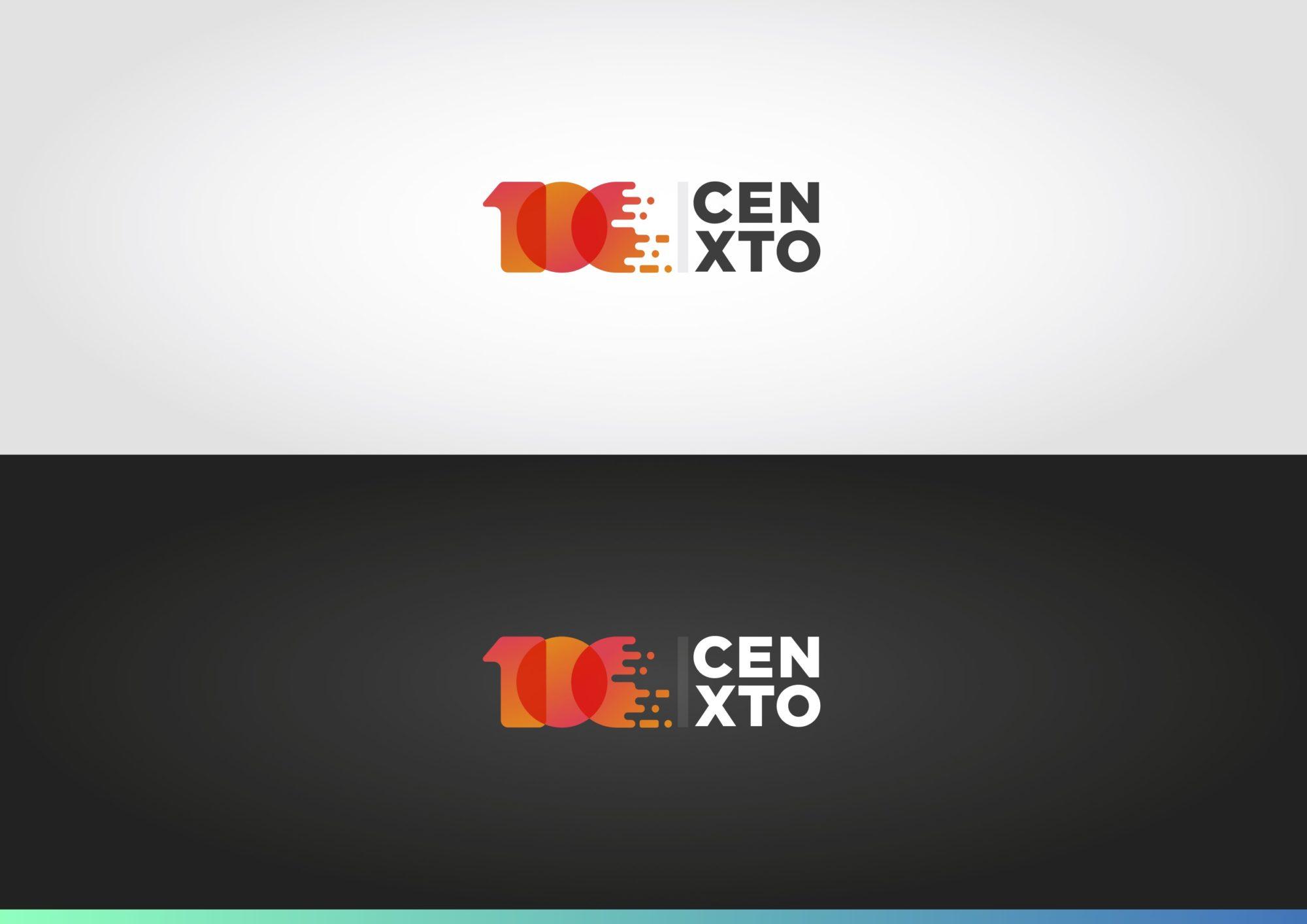 CentoX10011