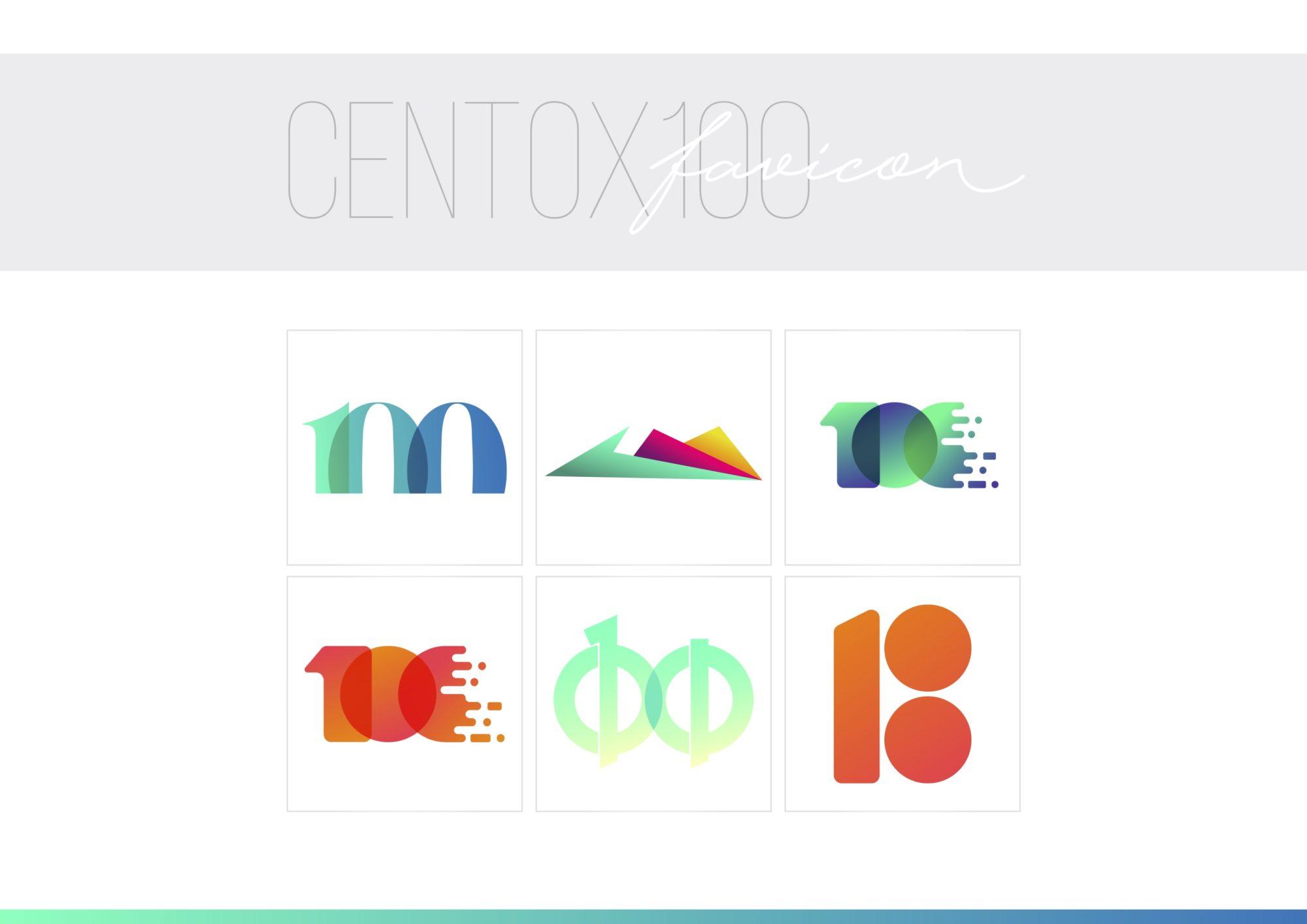 CentoX10014