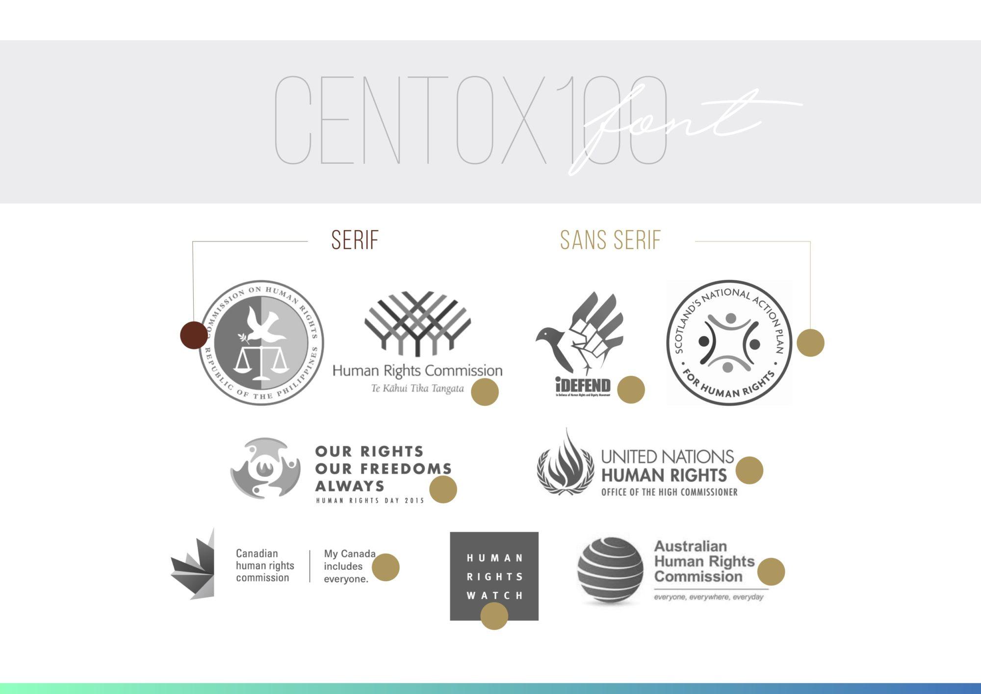 CentoX1005