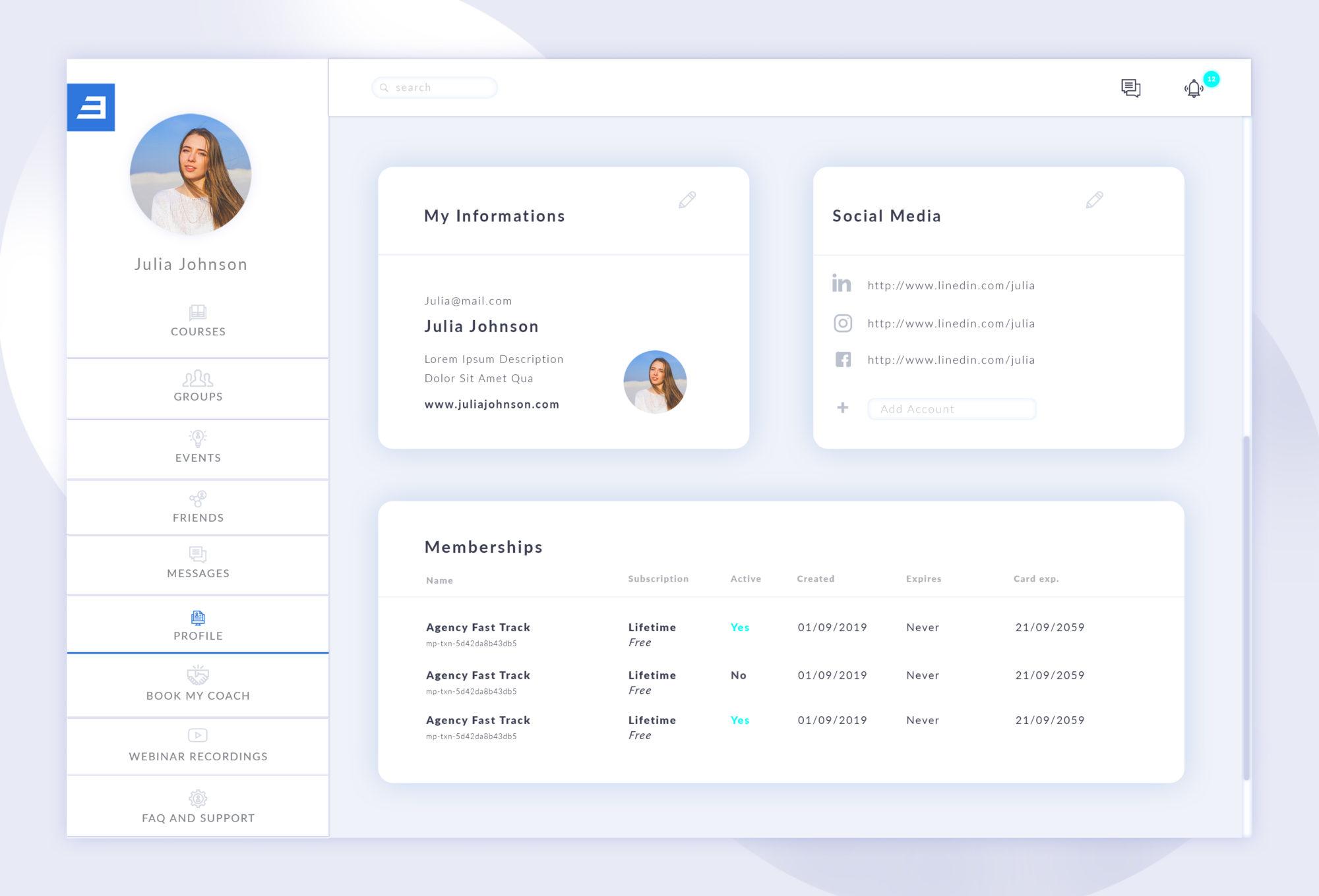 Desktop_Profile