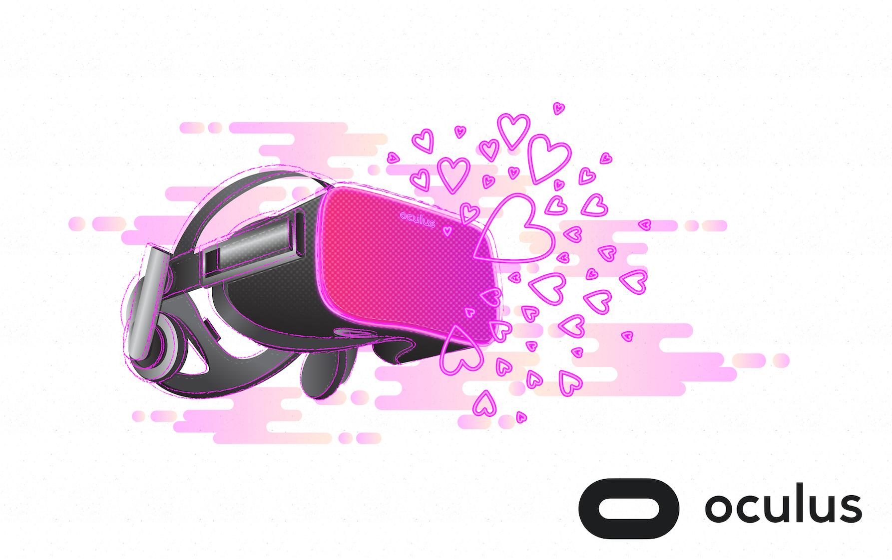 Oculus-02-01