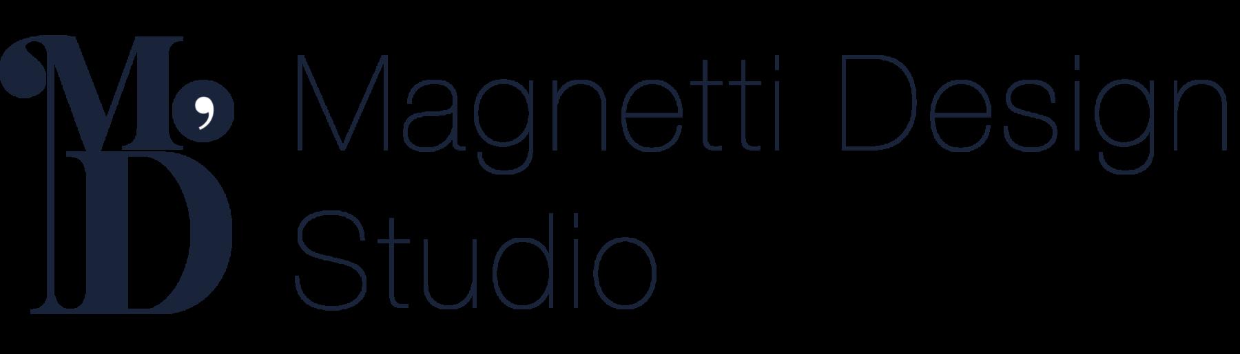 Magnetti Design Studio