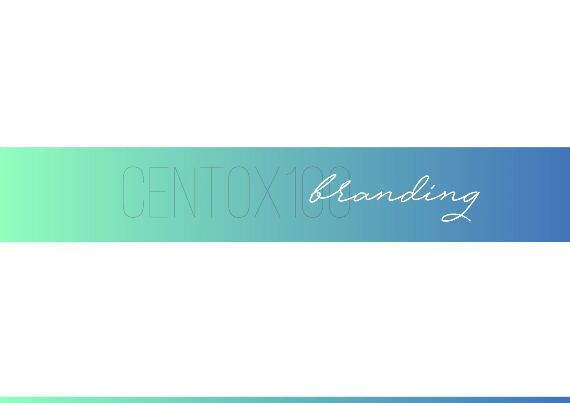 CentoX100