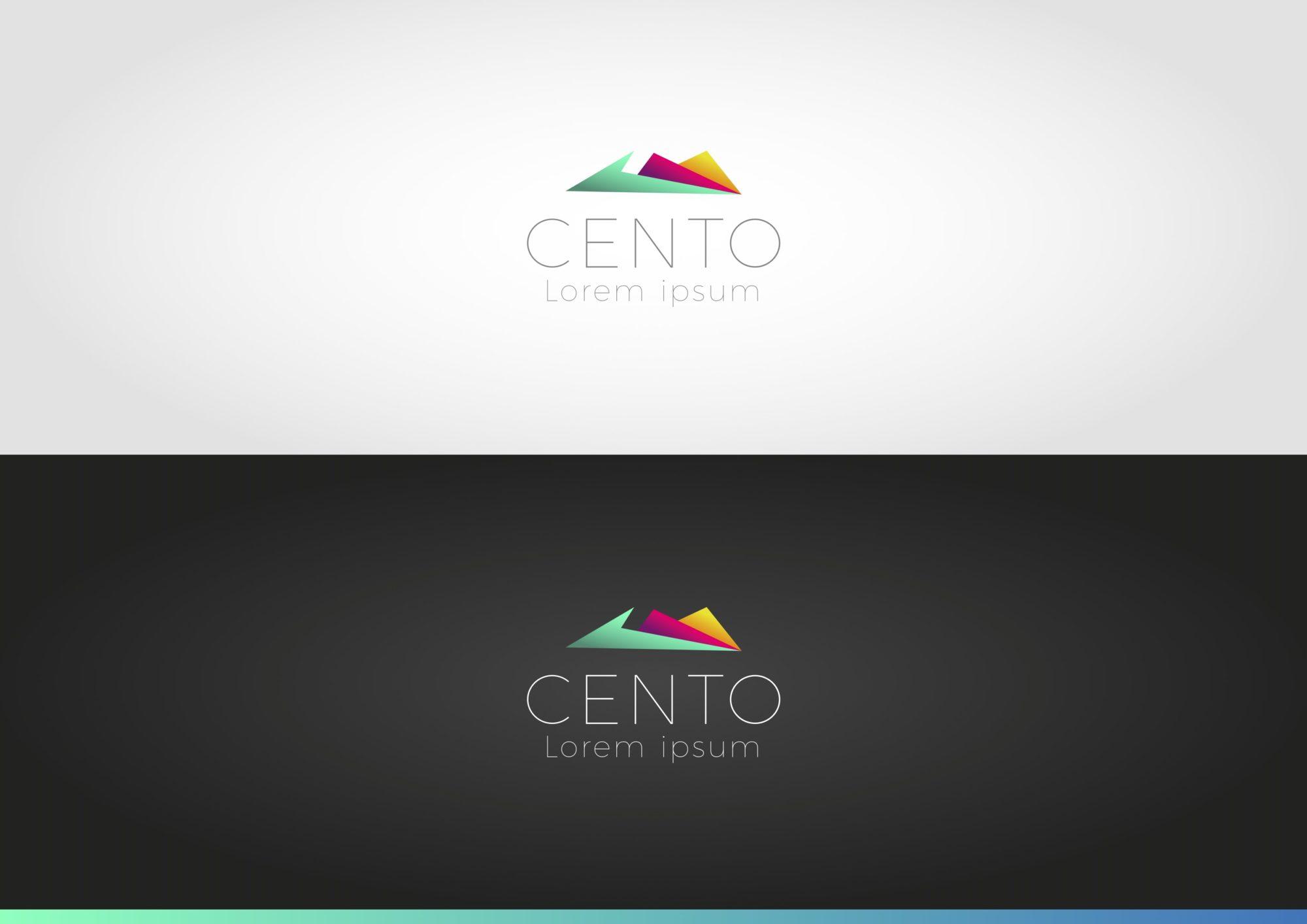 CentoX10012