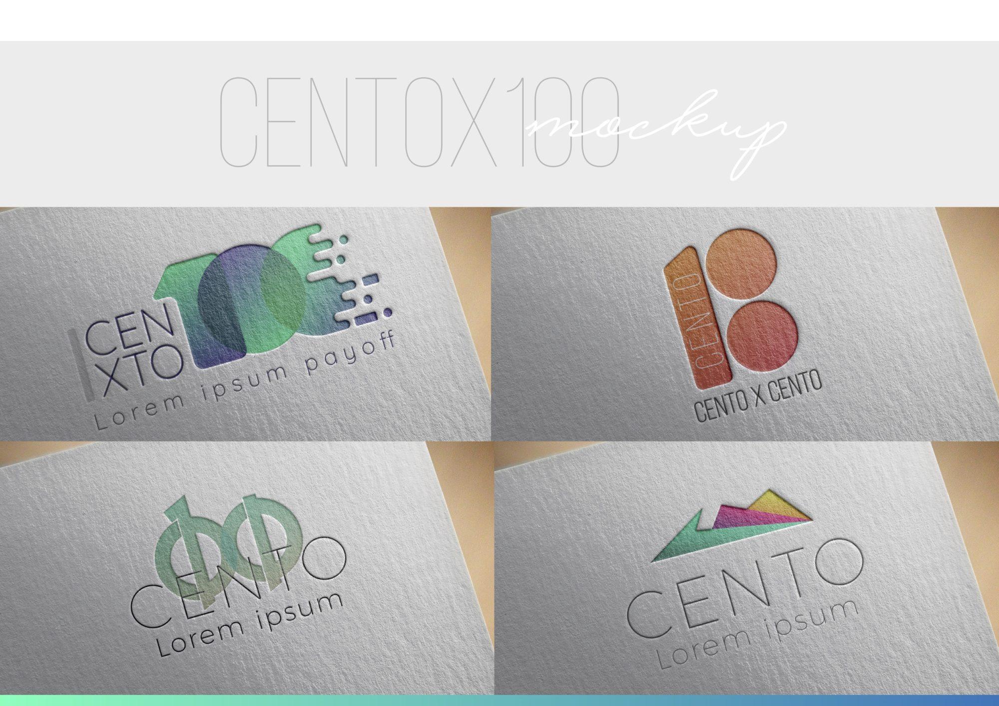 CentoX10013