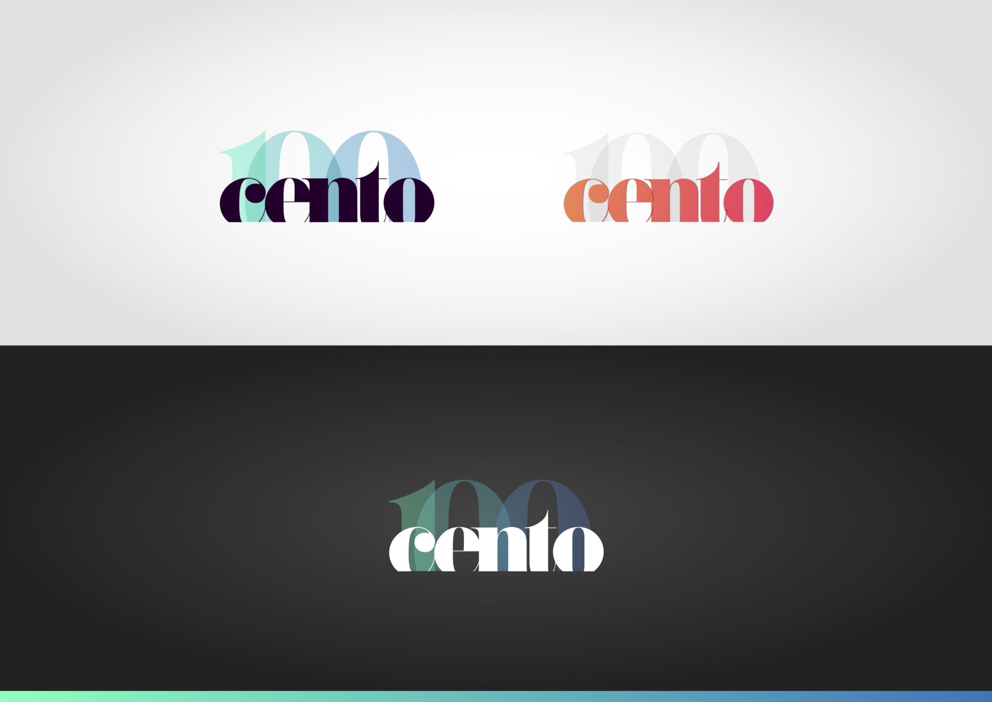 CentoX1009